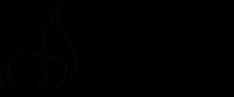 Kiwi Aksesuar İç ve Dış Pazarlama LTD. ŞTİ